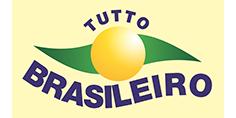 Tutto Brasileiro - Milano