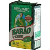 bar_o_verde_-_erva_mate_chimarr_o